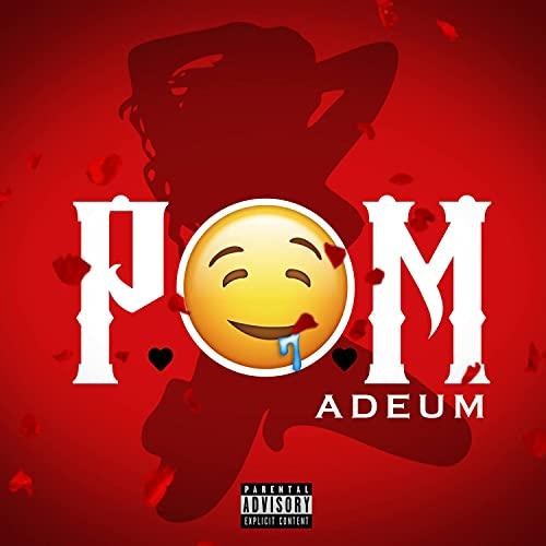 P.O.M [Explicit]
