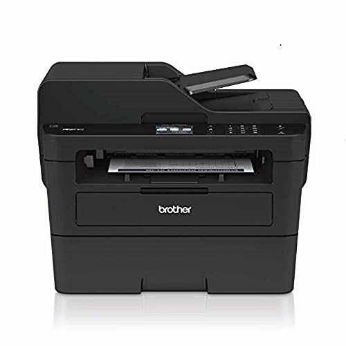 Brother mfc-l2730dw Laserdrucker 34PPM Ethernet/USB 2.0/LAN Wireless