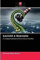 Leviatã e Beemote