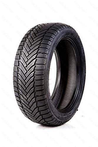 Michelin Alpin 6 M+S - 195/55R16 87H - Winterreifen