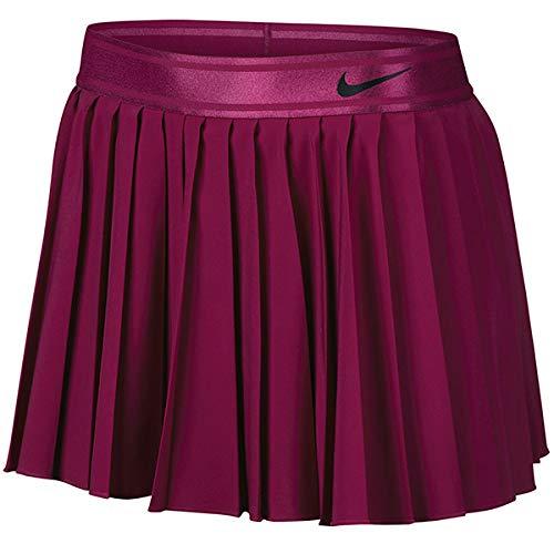 nike shorts hombre