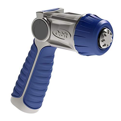 Orbit Max 26701 Thumb Control Adjustable Nozzle