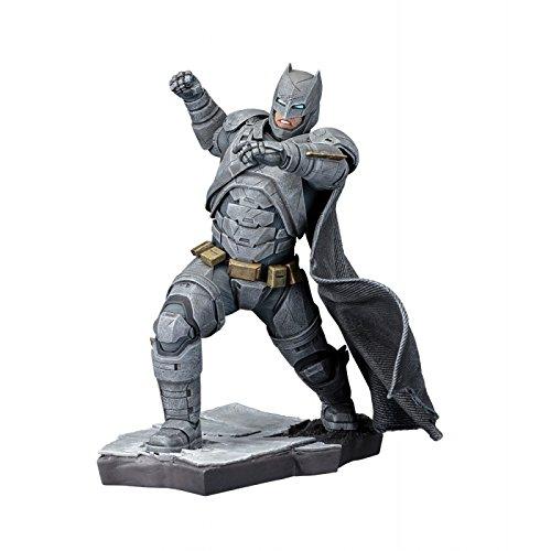 Batman - Estatua de PVC (Kotobukiya KTOSV111)