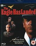 The Eagle Has Landed [Edizione: Regno Unito]