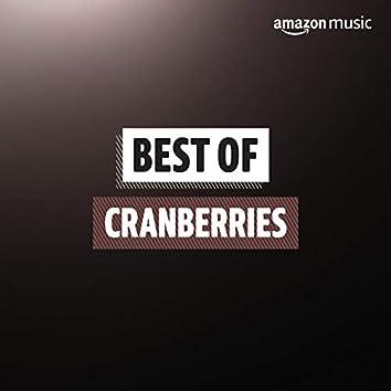 Il meglio dei Cranberries