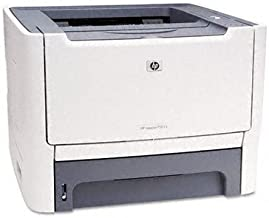 Best hp printers 2015 Reviews