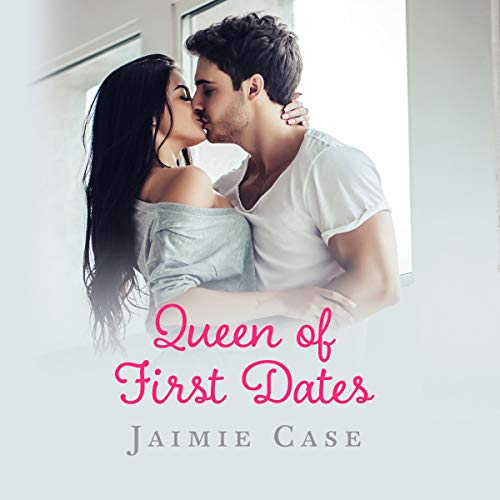 Couverture de Queen of First Dates