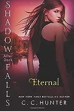 Eternal (Shadow Falls: After Dark)