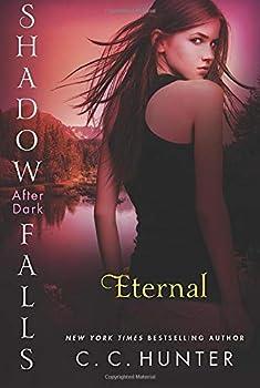 Eternal  Shadow Falls  After Dark  Shadow Falls  After Dark 2