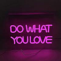 LEDはあなたが好きなものを行います。 (Color : B)