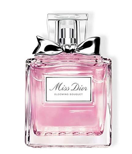 クリスチャンディオール ミス ディオール ブルーミングブーケ Christian Dior EDT SP 30ml [並行輸入品]
