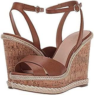 Best aldo shoes womens sandals Reviews