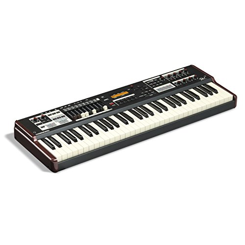 SK 1 Stage Keyboard