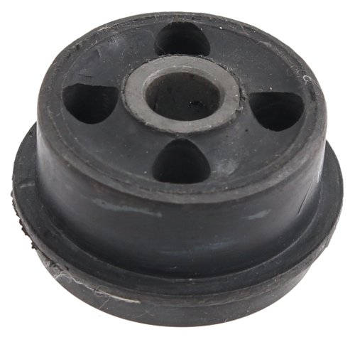 ABS All Brake Systems 290017 Suspension, support d'essieu