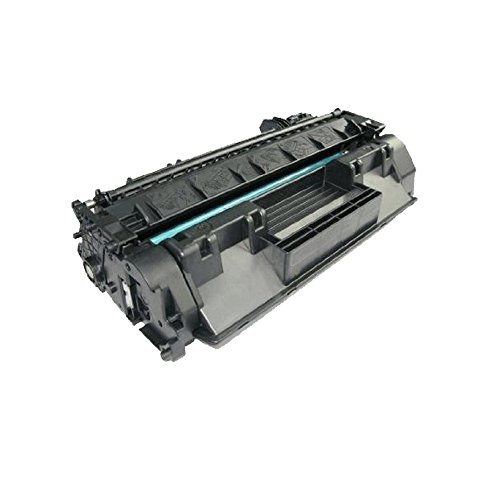 Compatible HP Q2610a 10a negro cartucho de tóner para HP LaserJet 23002300N 2300dn 2300d 2300dtn