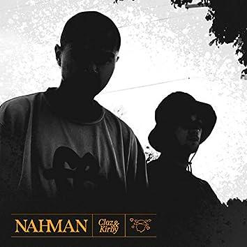 Nah Man