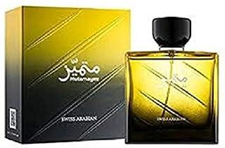 Mutamayez By Swiss Arabian Eau de Parfum for Men 100 ml