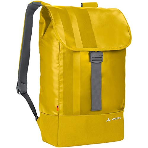 VAUDE Rucksaecke20-29l Tay, mustard, one size, 121501040