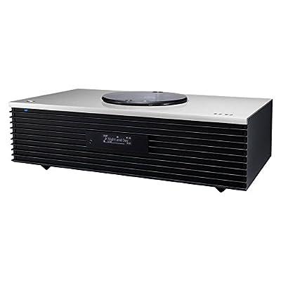Technics Ottava SC-C70 Premium All-In-One System by Technics