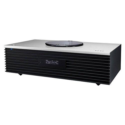 Technics Ottava SC-C70 Premium All-In-One System