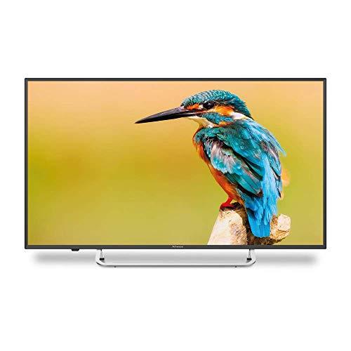 """STRONG TV LED Full HD 40"""" SRT40FB4003"""
