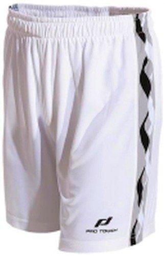 Pro Touch Line Short pour Homme XL weiß