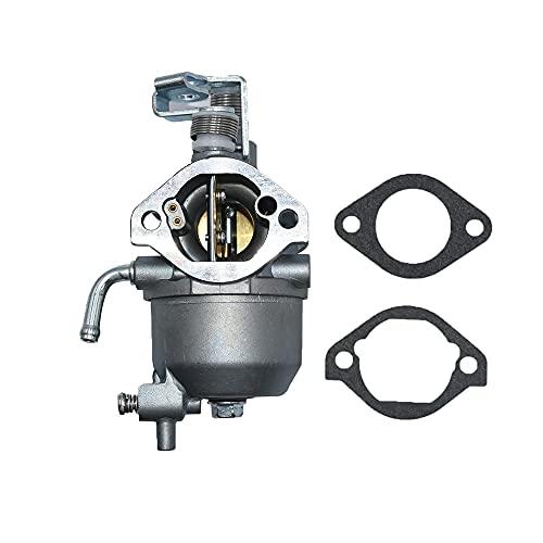 Nuevo Relación de Combustible de Aire de carburador Kit de Ajuste de Ajuste de Ajuste para EZGO RXV 2008+ Carros de Gas Golf TXT 2010-2015 EZ-GO Valor 2010-2014 Tuning Carburetor (Color : A115)