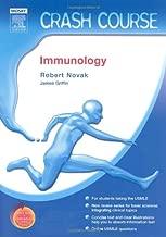 Crash Course (US): Immunology
