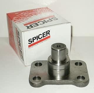 Dana Spicer 37299 Dana Axle King Pin Parts