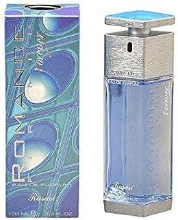 Romance Forever by Al Rasasi for Men Eau de Parfum 100ml