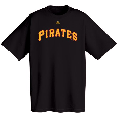 Top pittsburgh pirates tshirt long sleeve for 2021
