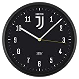 Orologio da parete Jm 008755U1