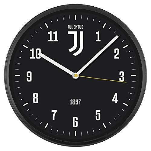 orologio da parete juve Orologio da parete Jm 008755U1