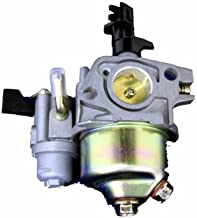 NEW Go Kart Generator Part Bar Stool Racing 19mm Clone Box Stock Carburetor