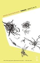 Best rachel blau duplessis poems Reviews
