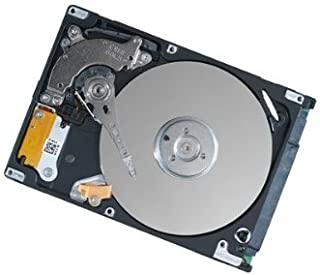 """500GB 2.5\"""" Sata Hard Drive Disk Hdd for Toshiba Satellite A105-S4201 A135-S4407 A135-S4487 A665-S6094 C655-S5132 C655D-S5..."""