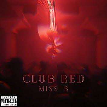 Club Red (feat. Fantom.XXX)