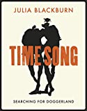 Time Song: Searching for Doggerland [Idioma Inglés]
