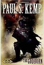 [(The Godborn: The Sundering: Book II )] [Author: Paul S. Kemp] [Mar-2014]