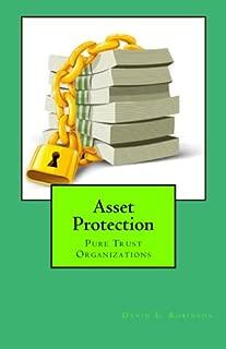 Best pure trust asset protection Reviews