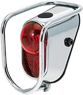 Best retro bicycle tail light Reviews