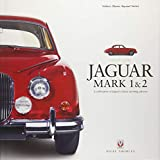 Jaguar Mark 1 & 2: A Celebration of Jaguar's classic sporting saloons (Great Cars)