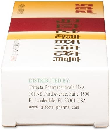 Chinese ointment for pain _image3