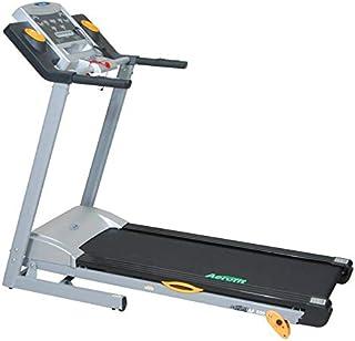 Aerofit Motorised Treadmill AF 509(New Ver)