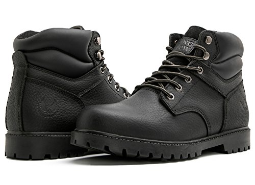 Kingshow Water Resistant Boot