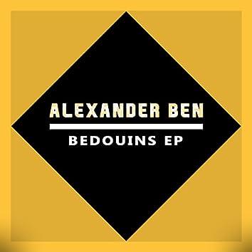 Bedouin EP