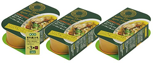無添加 千葉産直 オイスターオリーブオイル漬け 100g×3缶 ★ コンパクト ★燻製をしていない生で食べられる広島県産むし牡蠣を高品質のスペイン産EXバージンオリーブオイルと天日塩で漬けました。燻製していない牡蠣のオイル漬けは非常に珍しいです
