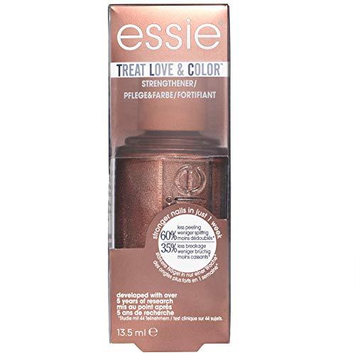 Essie verzorgende nagellak Finish Line Fuel