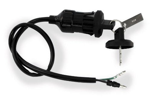 Baja Designs 128001 Handle Bar On/Off Switch