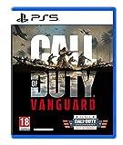 Call Of Duty: Vanguard - PlayStation 5 [Esclusiva Amazon]